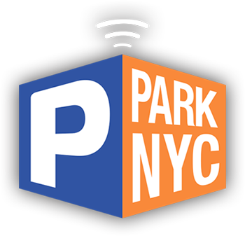 ParkNYC | PARK NYC